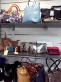 tienda de bisuteria valladolid, bolsos de piel