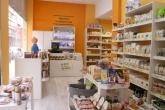 productos para celiacos,alimentacion ecologogica,bioorganica,colageno