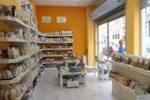 alimentacion para intolerantes, productos sin huevo