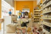 Productos para dieta,sin sulfatos,chocolate sin azucar añadido