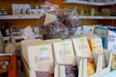 productos de limpieza del hogar para alergicos,alimento con quinoa,fundas antiácaros
