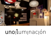 instaldores led, lamparas FOSCARINI