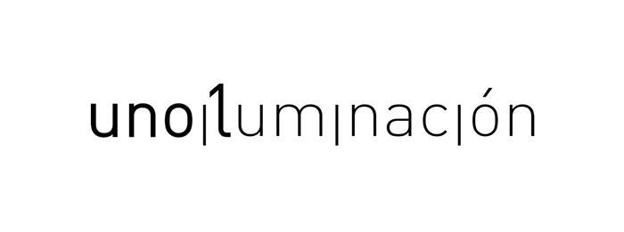 Reportaje de Uno Iluminación