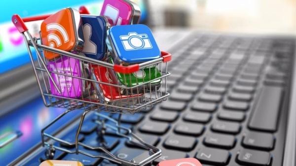 agencia de publicidad,marketing digital valladolid,diseño web,tiendas online