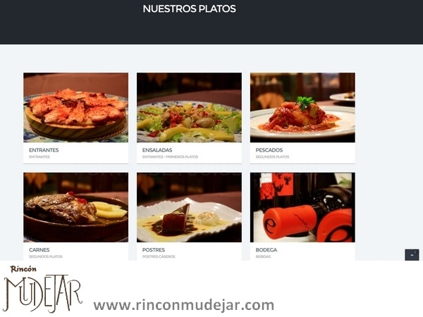 diseño de paginas web valladolid,posicionamiento organico,quiero posicionar mi pagina web