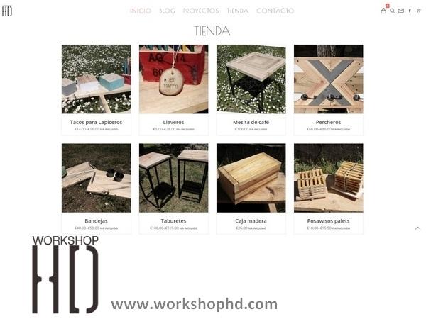 diseño de tiendas online valladolid,desarrollo web,ROI,Estudios de mercado online