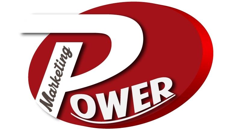 Power Marketing - Agencia Digital