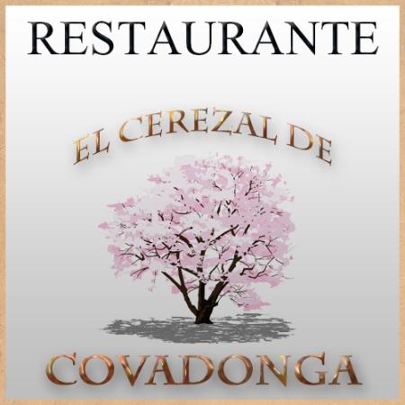 Gastrobar El Cerezal