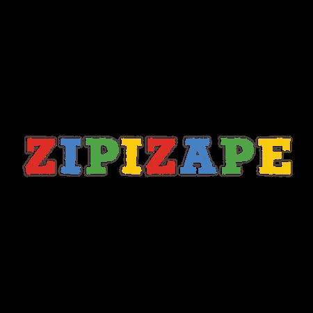 ZipiZape - Librería y Papelería