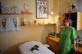 Terapias manuales valladolid, quiromasaje