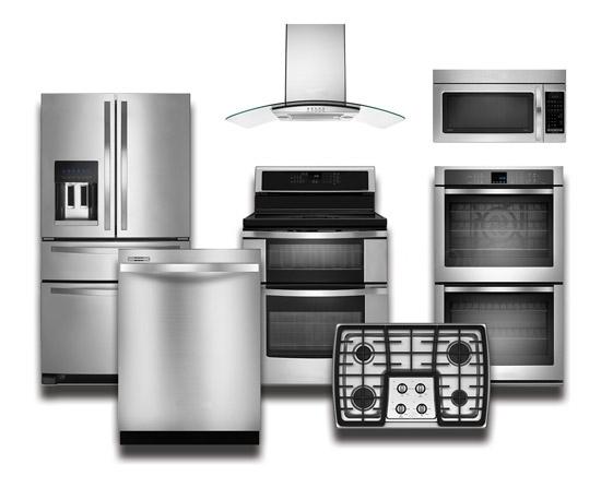 reparaciones a domicilio de electrodomesticos,empresa con garantia,aeg,lg,teka,zanussi
