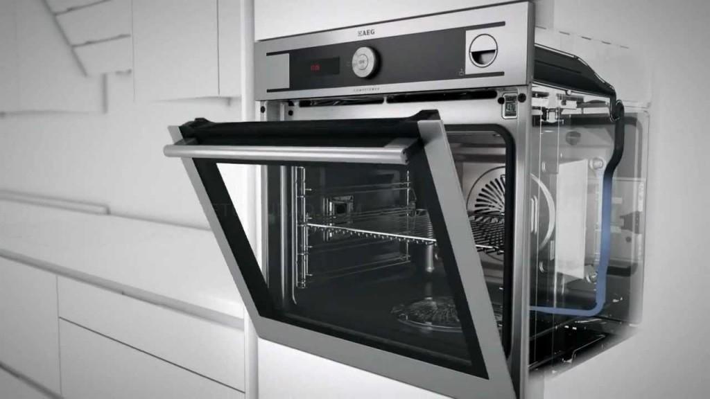 reparacion de frigorificos,averias en el hogar,reparacion urgente de lavadora