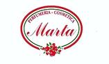 Perfumería y Cosmética MARTA