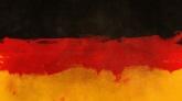 hablar aleman, estudiar aleman