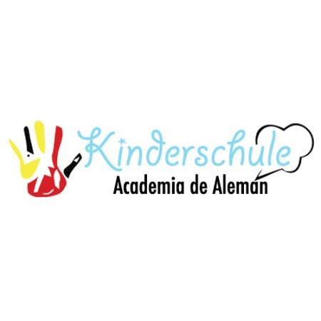 KINDERSCHULE - ACADEMIA DE ALEMAN