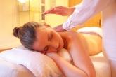 masajes en valladolid, centro de estetica