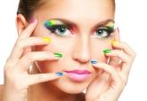 tratamientos corporales, maquillaje en valladolid