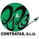 21&23 Contratas - Obra nueva y Reforma integral de viviendas