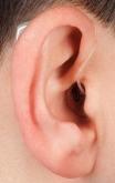 centro auditivo especializado valladolid, audifonos de calidad