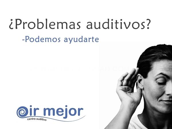 audifonos economicos,pilas y accesorios para audifonos en valladolid