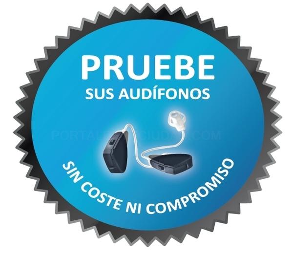 centro auditivo,oir mejor cuesta muy poco,taller de reparacion de audifono