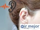 reparacion de audifonos en valladolid,especialistas