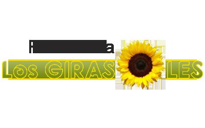 Floristería Los Girasoles
