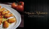 mejor restaurante en valladolid,salsa verde,centollos