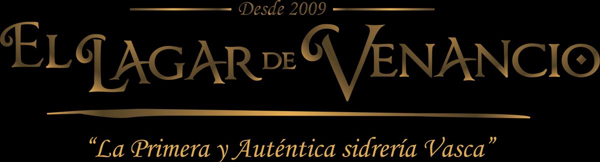 EL LAGAR DE VENANCIO