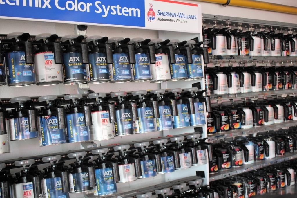 imprimaciones,lijas,vinilos,brochas,disolvente,tratamientos para madera