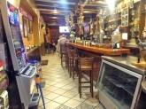 bar, comer por el plaza zorrilla