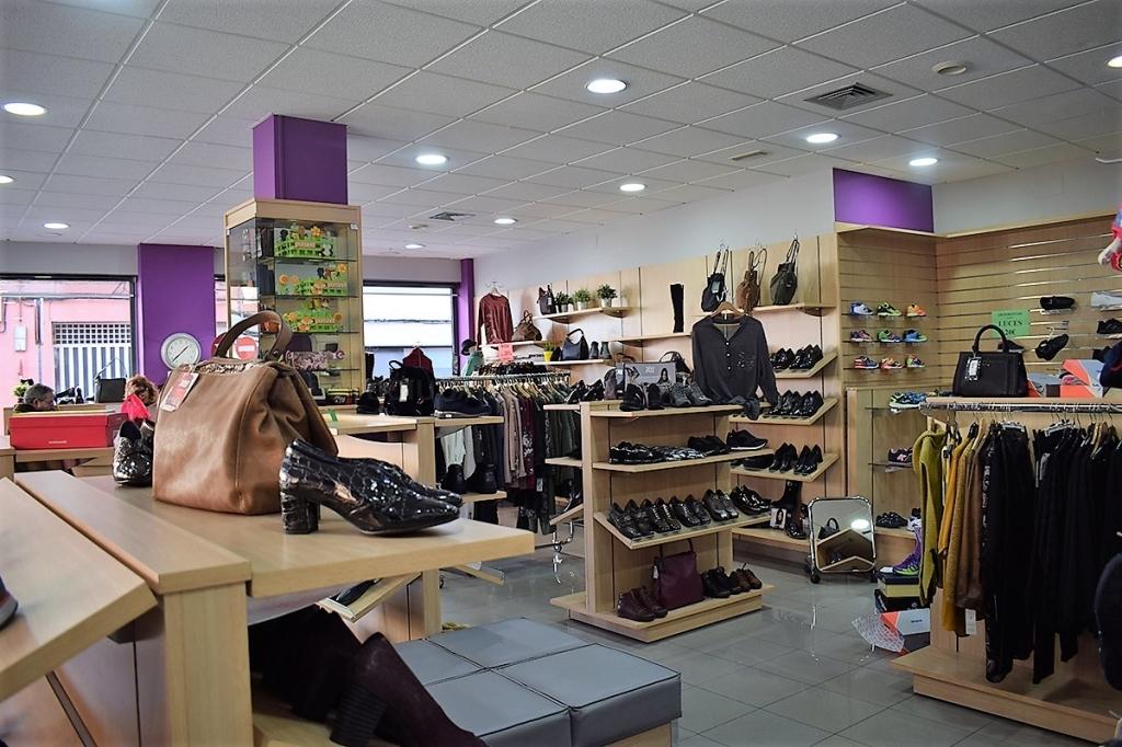 deportivas,zapato deportivo,calzafos gomez