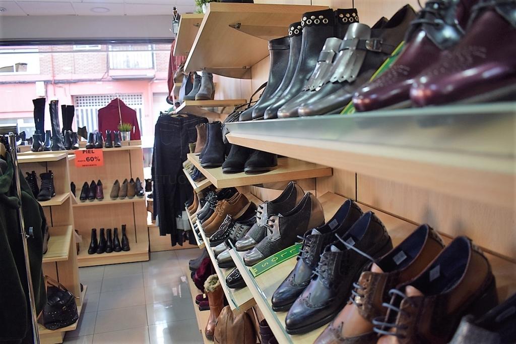 calzado especial, comprar en la victoria