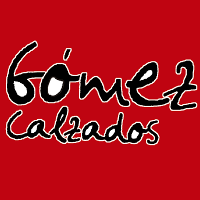Calzados Gómez