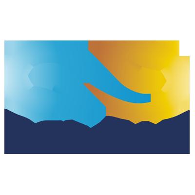DEL CAZ - Instalaciones de calefacción