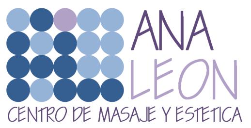 Ana León - Centro de masajes y estética