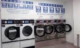 lavanderia en barrio de la victoria, lavadoras