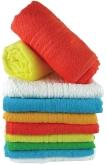 donde lavar la ropa en valladolid, ropa delicada