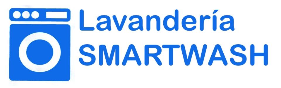 Lavandería autoservicio - SMARTWASH