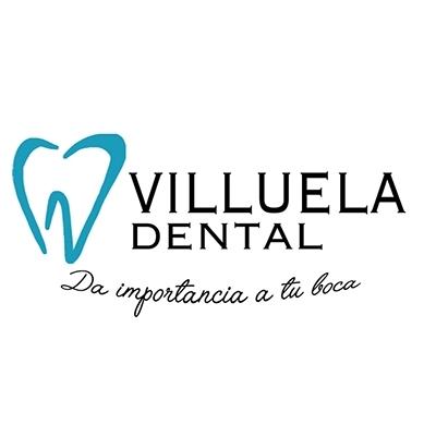 CLÍNICA ODONTOLÓGICA - Villuela Dental