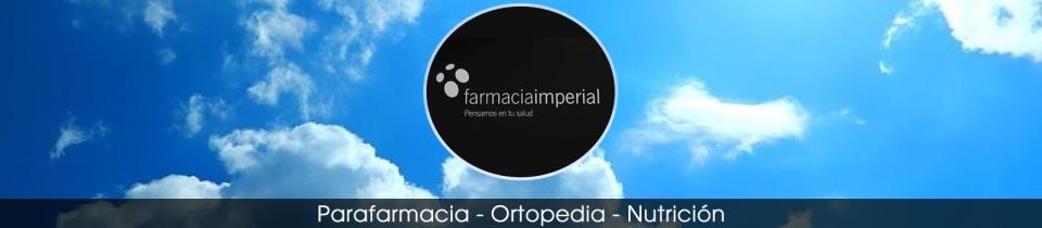 FARMACIA IMPERIAL