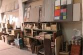 baldosas de cerámica, comprar material de obra particular