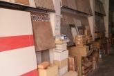 Material de obra en las delicias, losas y gresite