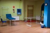plaza de españa, fisioterapeutas titulados