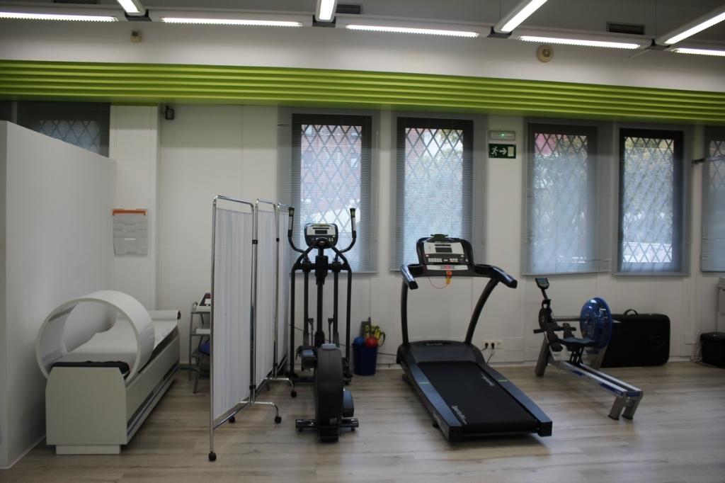 Especialistas en dolores articulares,mejor centro de rehabilitacion