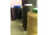 Profesional manufactura de ropa,costurero en delicias