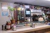 Bar de valladolid, zona rondilla