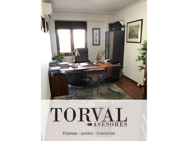 TORVAL-ASESORIA PARA PARTICULARES Y EMPRESAS