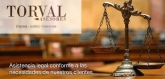 Derecho laboral para autónomos, problemas de contrato laboral