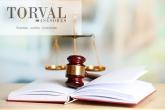 Asesotria contable para autónomos, mediación legal para empresas